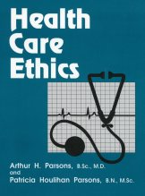 Ethics Cover003